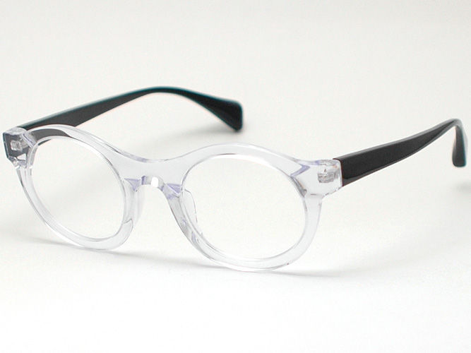 ryuichi sakamoto jack duran eyeglass frames hoapinsu l 511 015 crystal