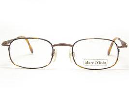 长岛监督或者古田选手等的名人也有许多的爱用者的马可波罗眼镜架子