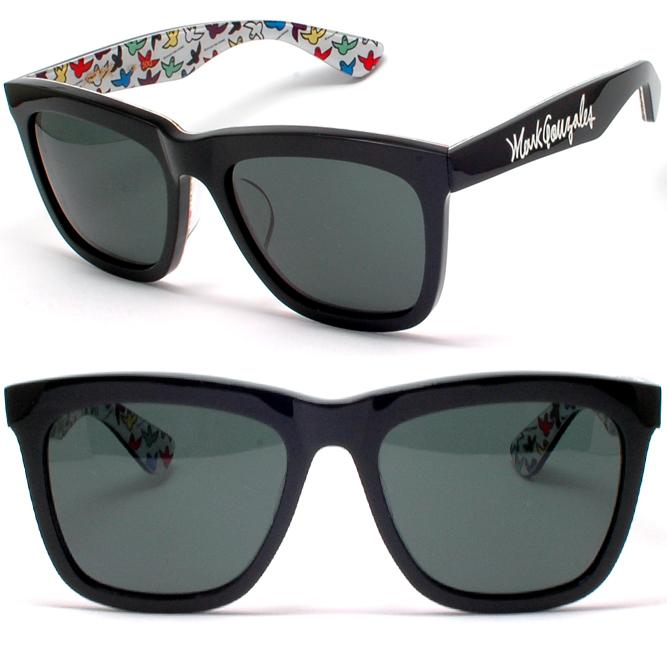 Adsr Sunglasses  dekorinmegane rakuten global market kubrick sunglasses