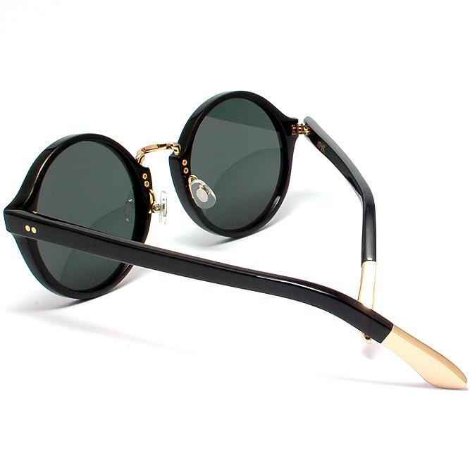 Adsr Sunglasses  dekorinmegane rakuten global market kubrick sunglasses juma