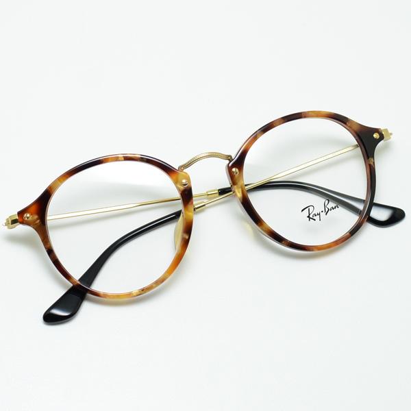 dekorinmegane Rakuten Global Market: Ray-Ban eyeglass ...
