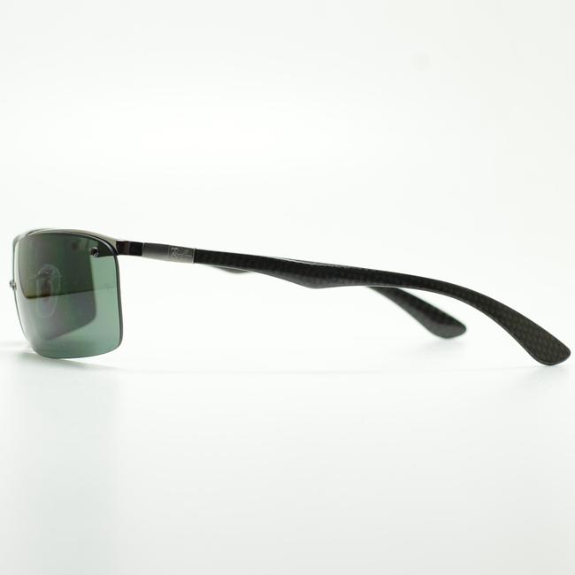 常规产品! 雷朋太阳镜] RB8315-004-71 (青铜色 /G15)