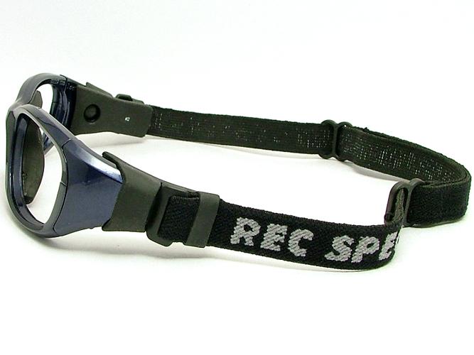 度与镜头的运动眼镜小沥源、 规格 ★ MAXX31-SHNB / 31 ★ (海军蓝色) x Max 类型目镜 *