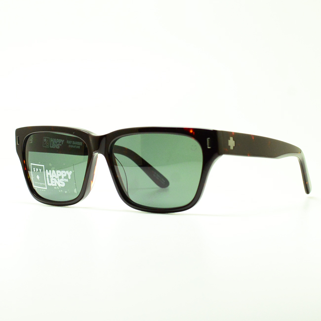 Sunglasses Spy  dekorinmegane rakuten global market spy sunglasses spy