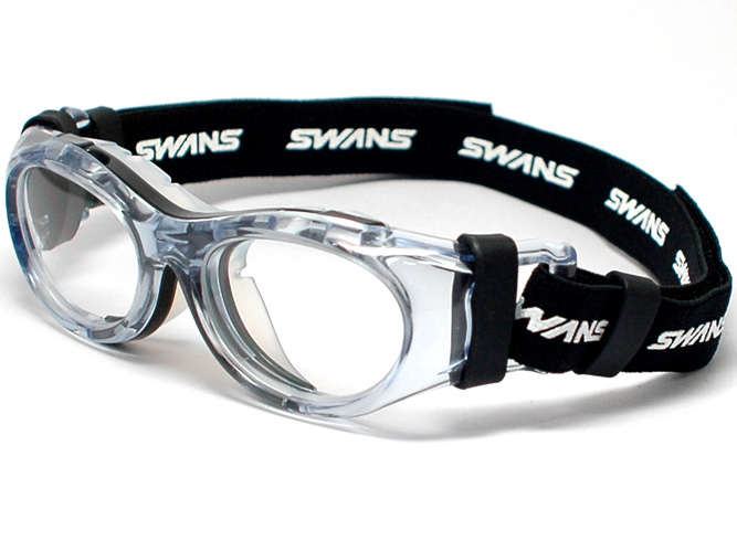9e1b02f265 dekorinmegane  Item! Fully remodeled with Swan s support for sport ...