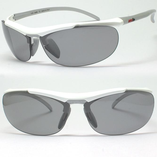 零 arazi 加手写笔剧照 RH63416 看到安全 (光 /NXT 偏振光,白色 x 银灰色) * 在紫外光的照射回应透镜,褪色的不确定的灰色至深灰色