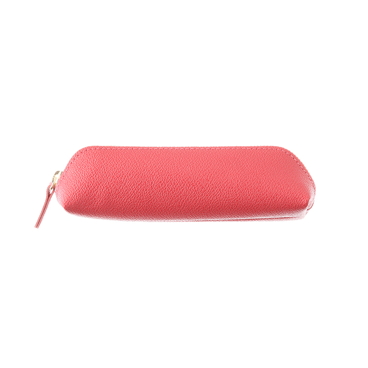 DELFONICS デルフォニックス SALE 公式通販 ペンケース 祝日 人気ブレゼント! ピンク キュリオジテ