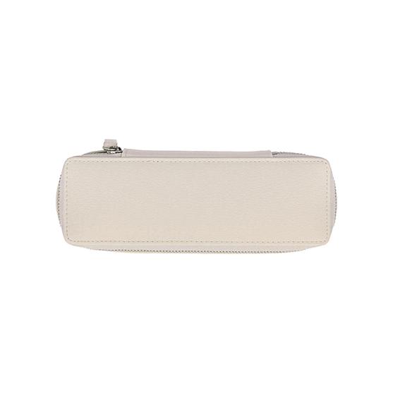 DELFONICS デルフォニックス デポー 公式通販 ボックスペンケース ホワイト リンバー メーカー公式