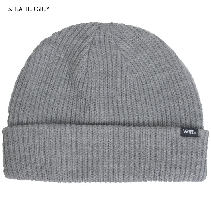 31c77aca7 VANS APPAREL vans apparel CORE BASICS BEANIE core basic beanie men knit hat  knit knit cap beanie