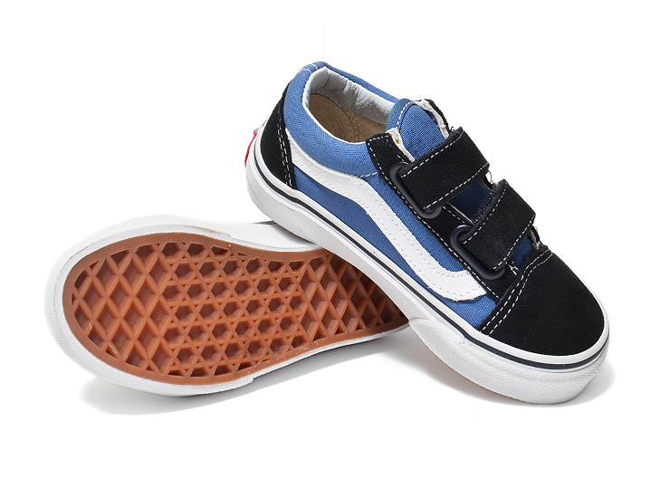 c610a4b97e VANS KIDS vans kids KIDS OLD SKOOL V Navy True White vans kids   old skool  V kids sneaker 2014   Winter new