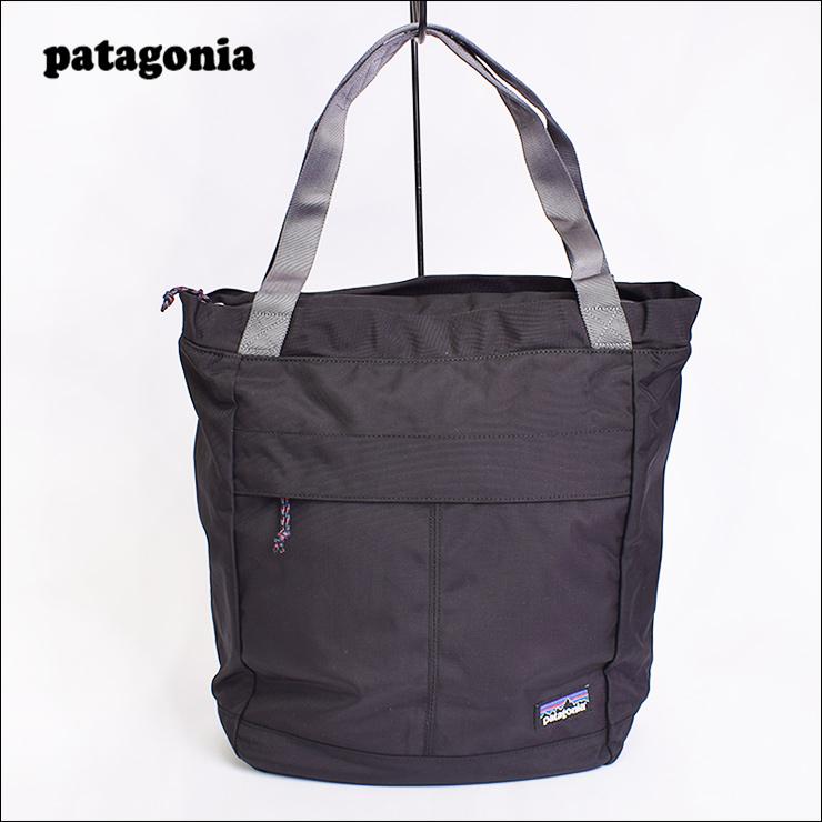 PATAGONIAパタゴニア【48775】Headway Tote 20Lヘッドウェイ トート メンズ 鞄 バッグ トートバッグ