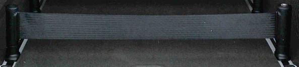 【あすつく】 Audi純正 アウディ A6純正 ラゲッチ固定ストラップ 4F9860378H, 知名町 907019b8