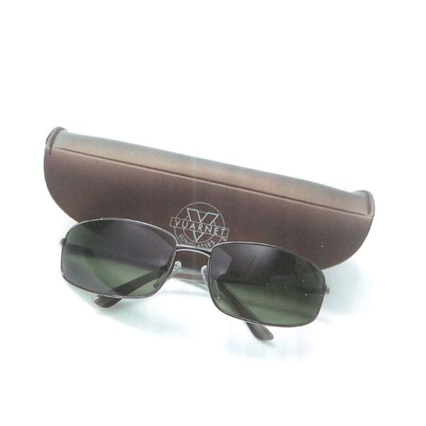 CITROEN(シトロエン)ギフトコレクション Style Watch/Sunglasses サングラス メンズ AMC020035
