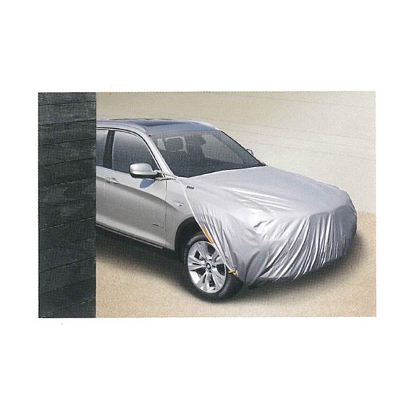 BMW 純正 ボンネット・カバー X6 E71 72602212751