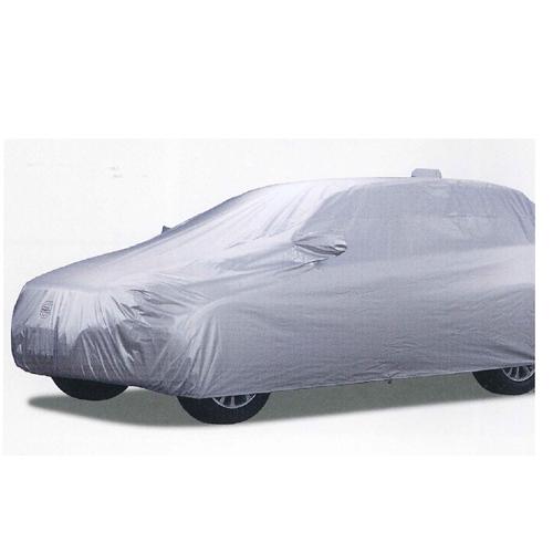 【BMW X6 2011年10月?右ハンドル用】BMW純正スノーブレードセット 90652239434 (運転席/助手席セット)