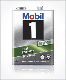 1L×12缶セット【Mobil 1 10W30】モービル1 10W-30/SN/GF-5/化学合成エンジンオイル