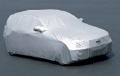 【お取り寄せ商品】BMW 1シリーズクーペ 純正ボディーカバー 防炎タイプ 90530445664