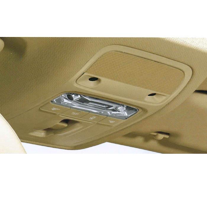 Audi純正 アウディ LEDバルブ J0ADB4L01A A3 A4 A5 Q5 バニティミラー