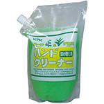 【ケース販売商品 4ケース 8本セット】KYK/古河薬品 ハンドクリーナー 詰め替え用 2L 35-025