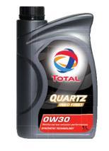 【お得な5缶セット】トタル(TOTAL) プジョー純正 エンジンオイル QUARTZ INEO FIRST 0W-30 0W30 (1L×5) LBETNF1