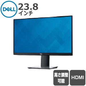 Dell プロフェッショナルシリーズ P2419H 23.8インチワイドモニター -新品-