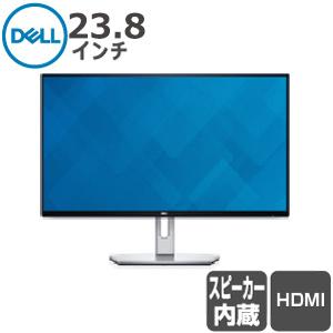 Dell Sシリーズ S2419H 23.8インチワイドフレームレスモニター -新品-