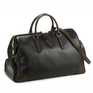 ボストンバック 日本製 豊岡製鞄 ボストンバッグ シューズ入れ付 メンズ 45cm【送料無料】10410