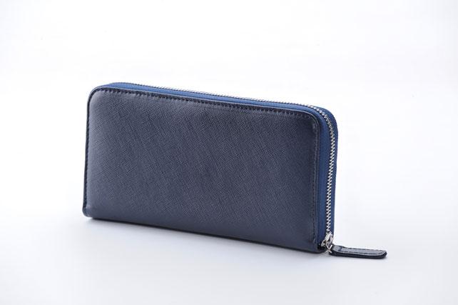 DELLA ELG Wallet 30115