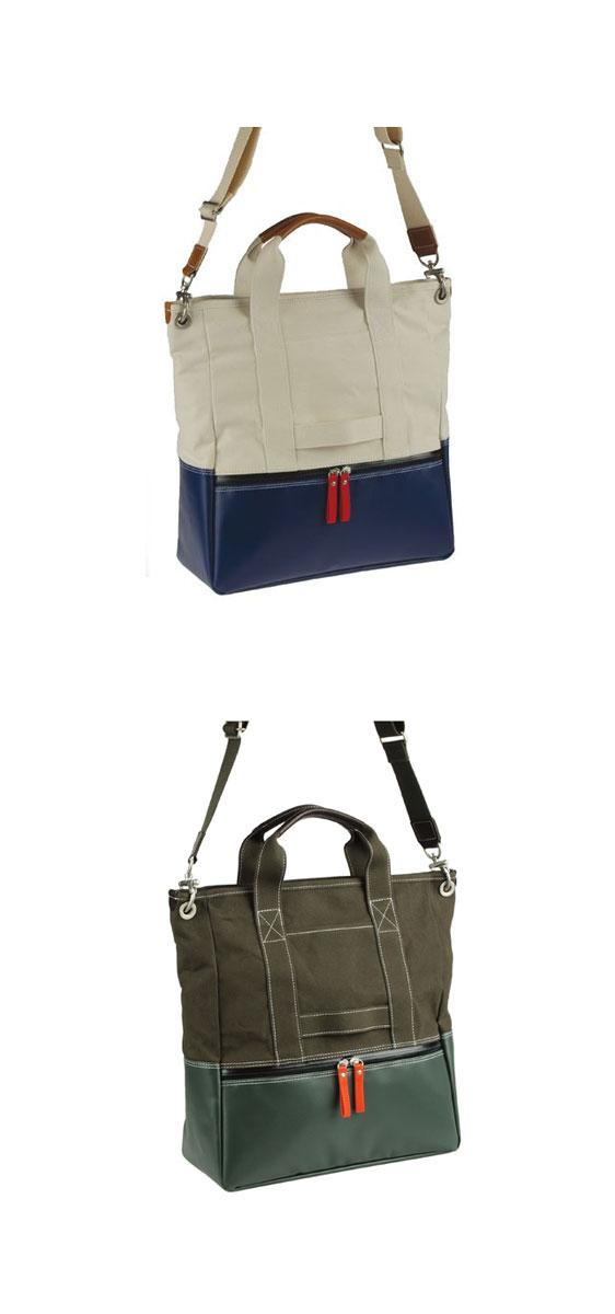 71aedbff2b Della shop  Canvas tote bags ladies bags men s casual bag Bluffpop ...