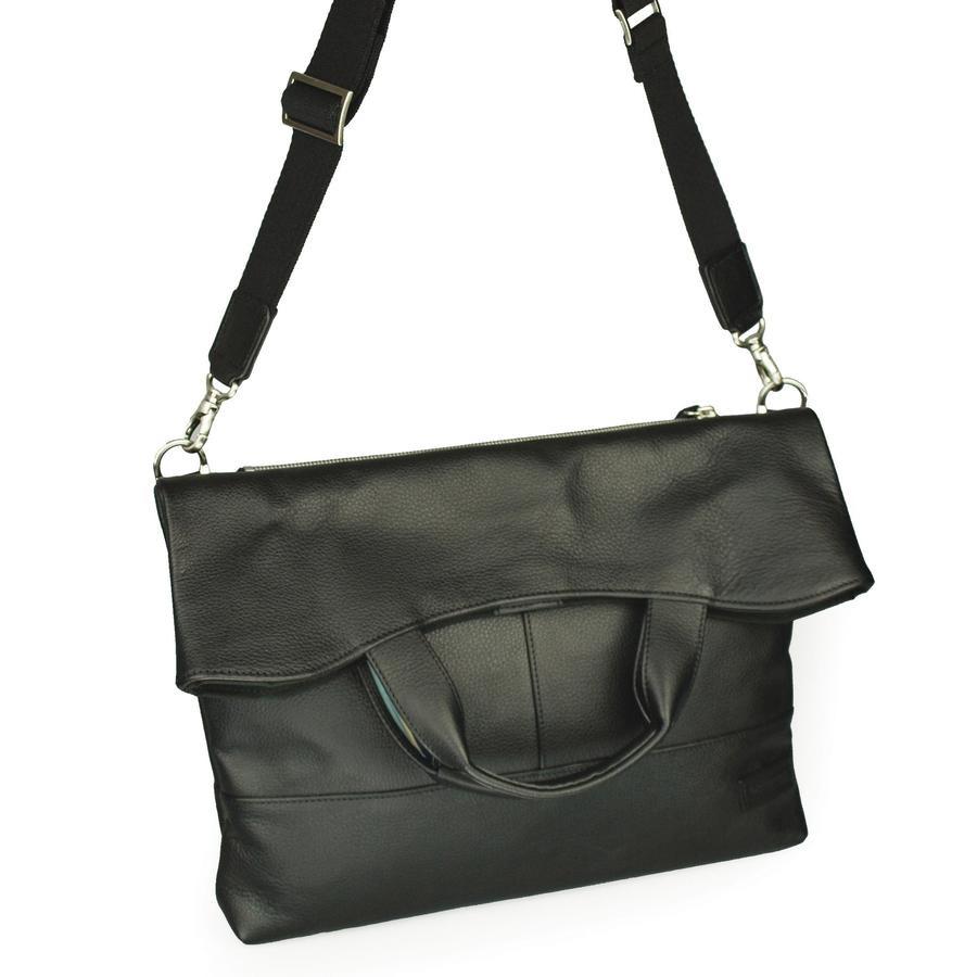 CROSSROAD 牛革 ブリーフケース 505063 ビジネストート バッグ ビジネス ビジネスバッグ 送料無料  軽量 男女兼用 鞄 2way カバン 日本製 トートバッグ