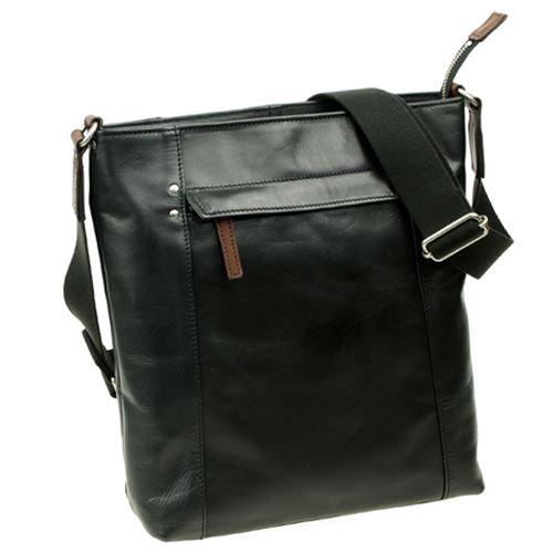 ビジネスバッグ レディース 軽量な牛革を使用したカジュアルトートバッグ【送料無料】crossroad UG 505059