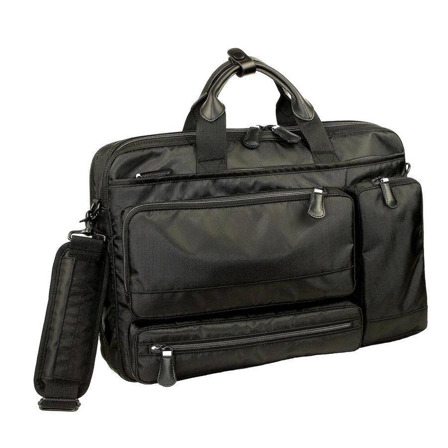 A3対応の3WAYタイプのビジネスバッグ RYU'S ONE ビジネスバッグ 3WAY リュック バッグ カバン 男女兼用 軽量 アイテム勢ぞろい 2way 鞄 送料無料 102501 最安値挑戦