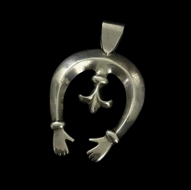 高級品市場 [] SVナジョーネ SVナジョーネ goro's goro's ゴローズ ゴローズ, SAHARA(ワイシャツ サハラ):a8112255 --- eamgalib.ru