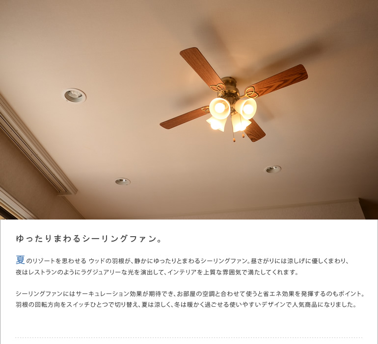 Cheap Ceiling Fans Review: Deluce: Discount Large By Ceiling Fan Review Entry! The
