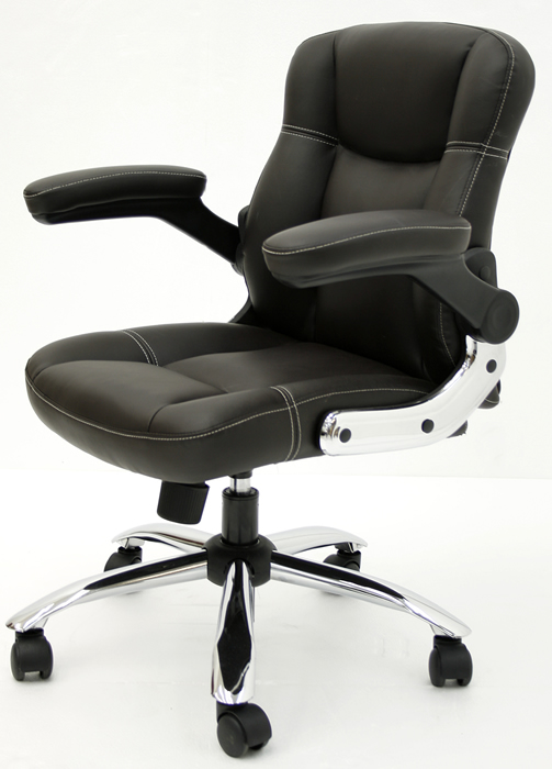 The Fabric Of Soothing Mocha Black Color And Strong Support From Female Camel 2 Size Office Chairs Nice Women Are Like