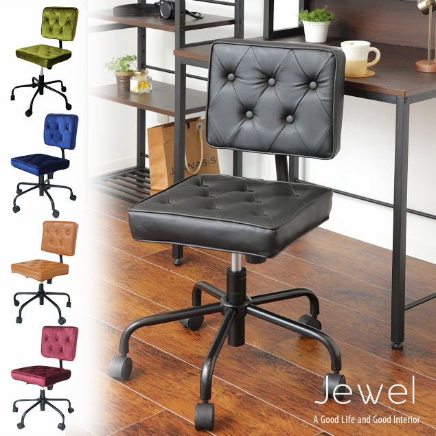 color office chairs. Compact Office Chair Color Cute Fashion Female Ladies Paso Concha Desk Chairs Work S