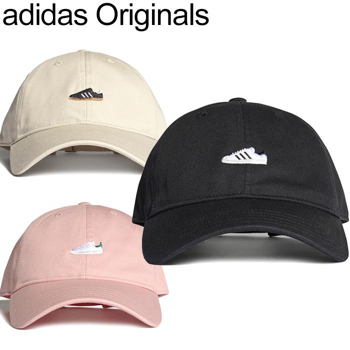 adidas samba hat Shop Clothing \u0026 Shoes