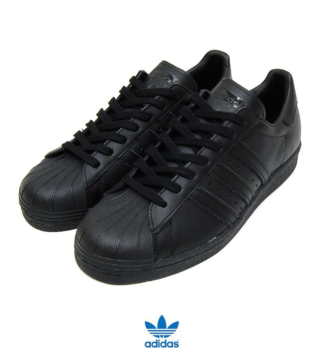 【10% OFF SALE】S79442【adidas Originals】 アディダス オリジナルス /