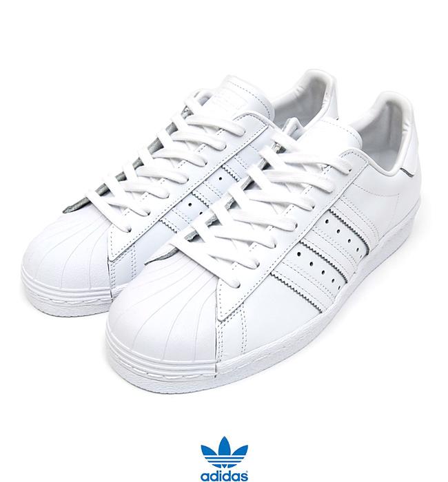 【30% OFF SALE】S79443【adidas Originals】 アディダス オリジナルス /