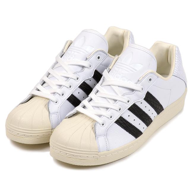 【20% OFF SALE】BB0171【adidas Originals】アディダス オリジナルス /