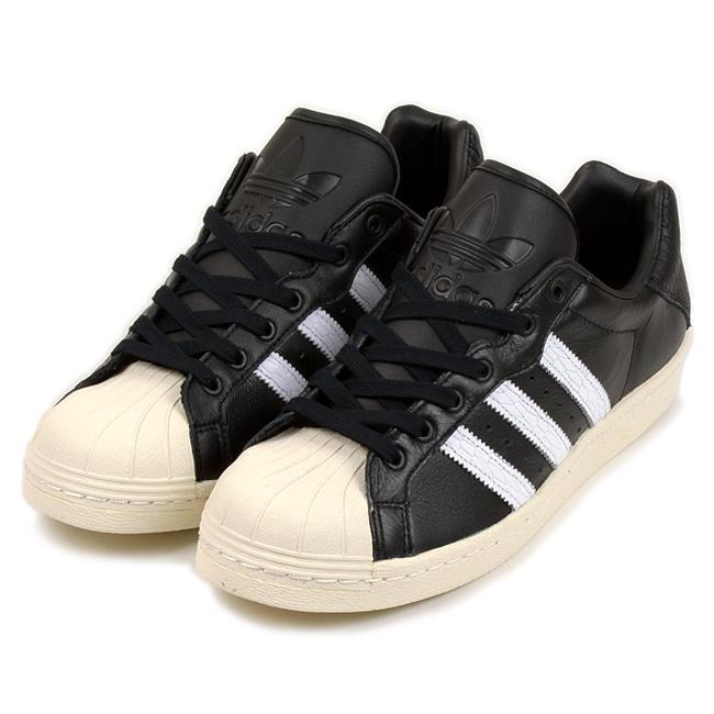 【20% OFF SALE】BB0172【adidas Originals】アディダス オリジナルス /