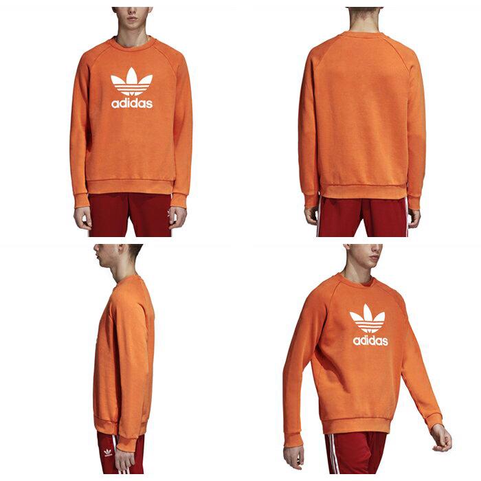 30%OFF sale adidas Originals Adidas originals