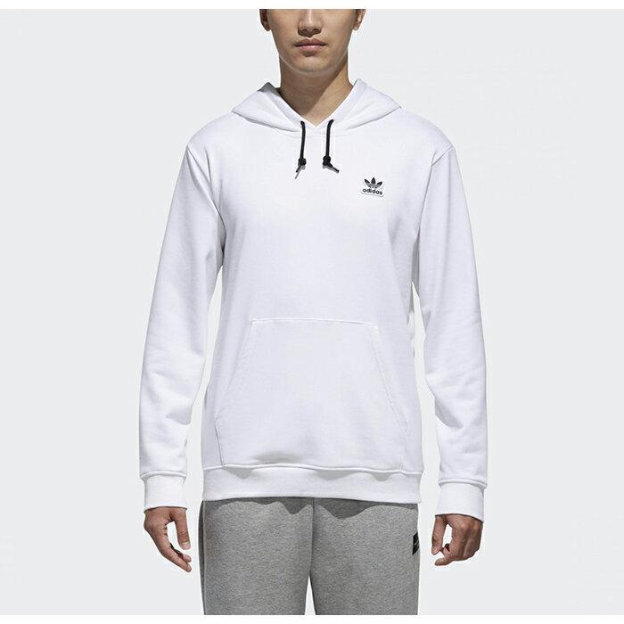 10%OFF sale adidas Originals Adidas originals DN8045 DN8046