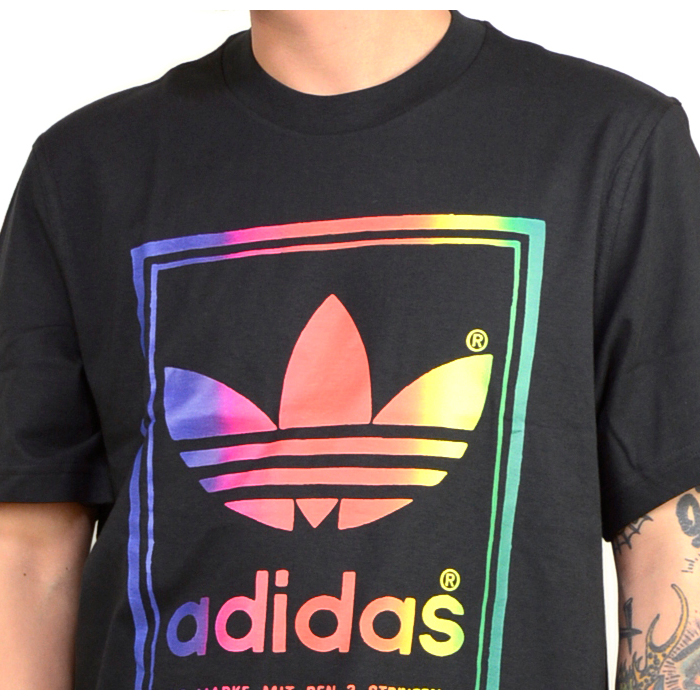 design elegante scegli il meglio catturare demode-keystation: 10%OFF sale adidas Originals Adidas originals ...