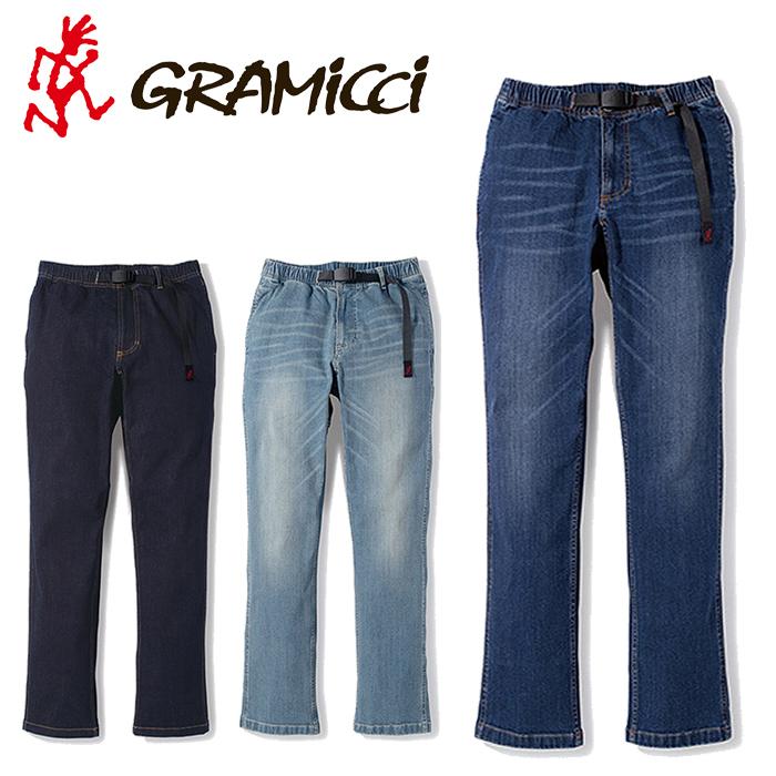 GRAMICCI グラミチ 0816-DEJ