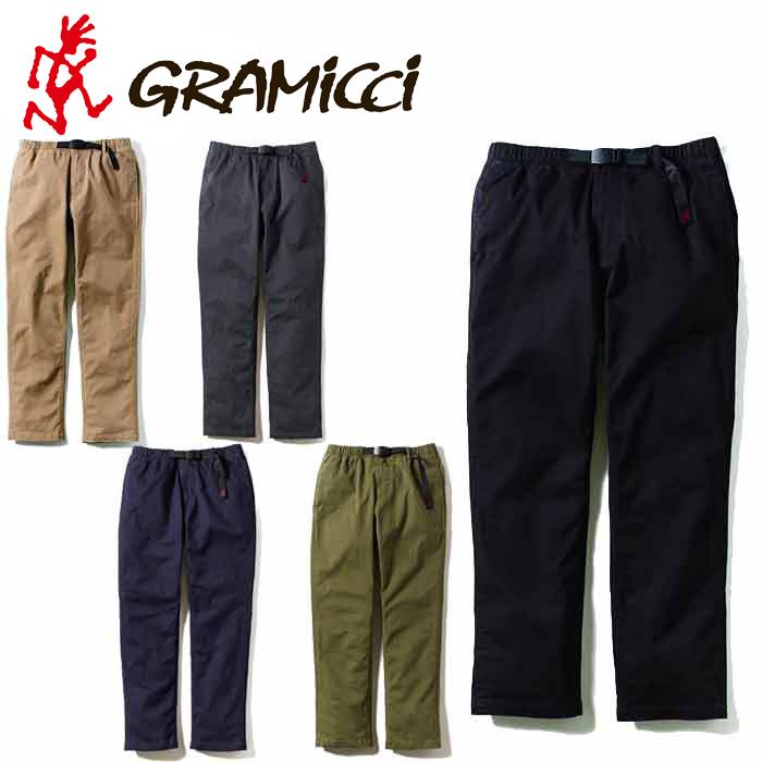 GRAMICCI グラミチ 8817-FDJ
