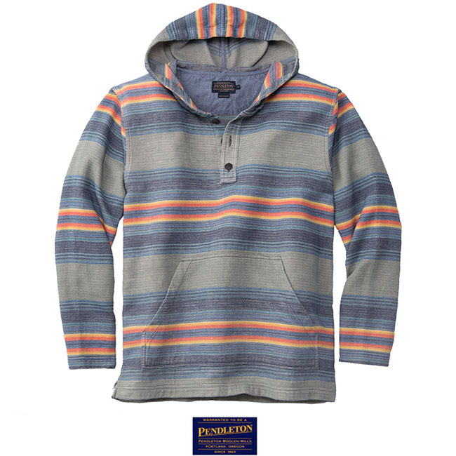 【10% OFF SALE】19801319【PENDLETON】ペンドルトン /