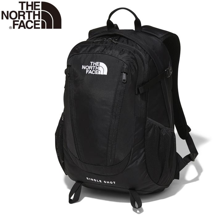 10%OFFセール THE NORTH FACE ザ ノースフェイス NM71903