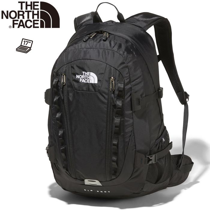 10%OFFセール THE NORTH FACE ザ ノースフェイス NM72005