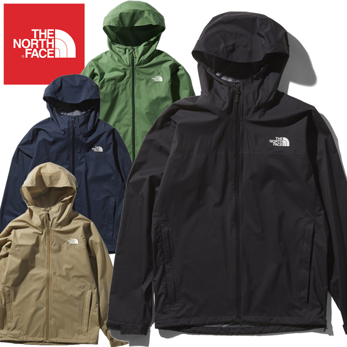 10%OFFセール THE NORTH FACE ザ ノースフェイス NP11536